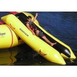 Island-Hopper-Bounce-N-Slide-Water-Trampoline-Attachment