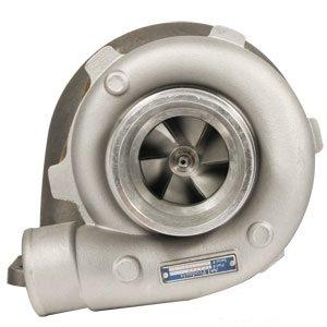 John Deere TurboCharger Part No: A-RE42740
