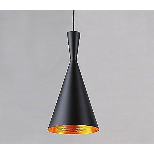 Luminaire Suspension Design Plafonnier Industriel Chambre Cuisine Salon Luminaire  Industriel Suspension Luminaire Lampe Industrielle - E27 95263bc66fa0
