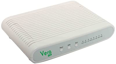 Mi Casa Verde Vera3 Flexible, Powerful Home Controller