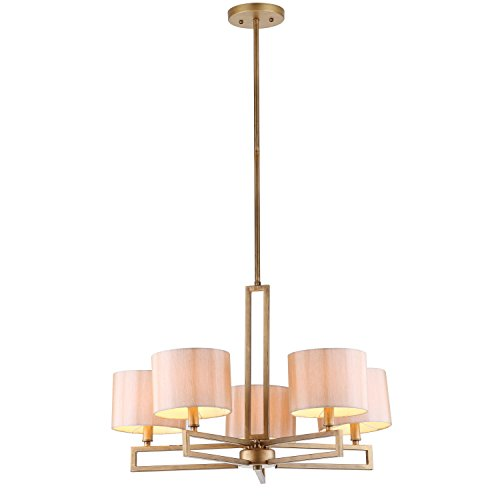 safavieh-lighting-collection-catena-antique-gold-535-inch-chandelier