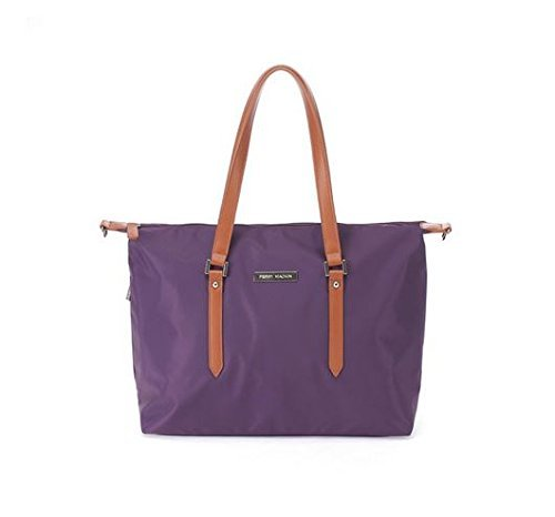 perry-mackin-ashley-water-resistant-nylon-diaper-bag-lilac-by-perry-mackin