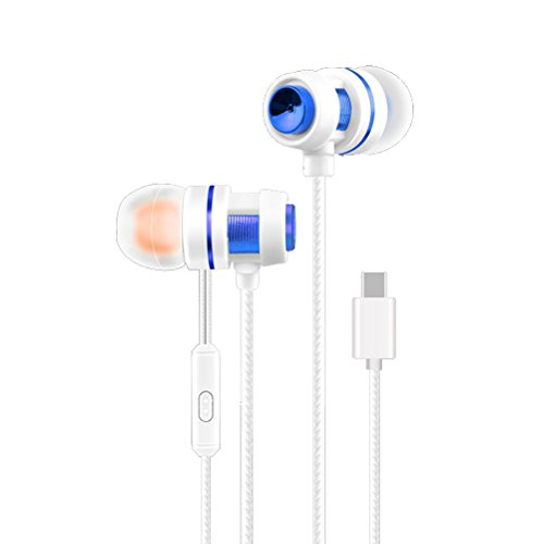 ollivan-type-c-plug-wired-earphone-gold-plated-earbuds-with-mic-and-volume-control-for-letv-phones-b