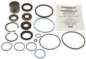 ACDelco 36-348535 Professional Steering Gear Pinion Shaft Seal Kit
