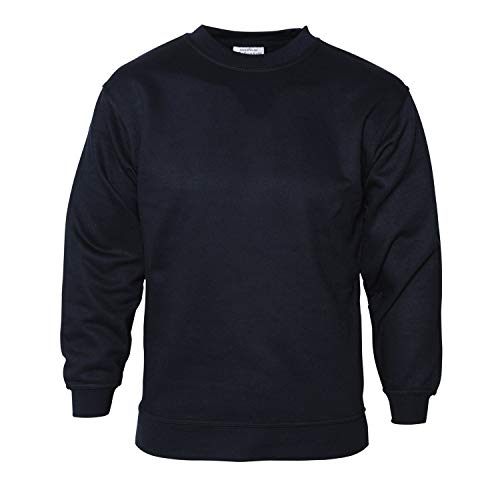 Marine Bleu shirt Absolute Sterling Homme Apparel Sweat xzqfXYR