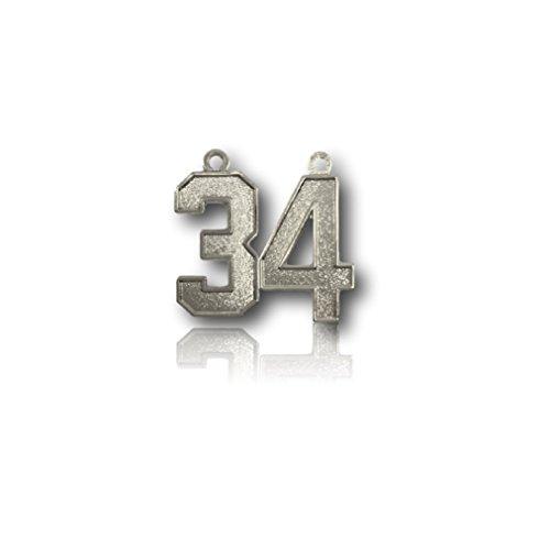 31MV3JOrglL.jpg