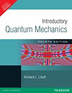 Introductory quantum mechanics 4th edition richard liboff introductory quantum mechanics 4th edition fandeluxe Gallery