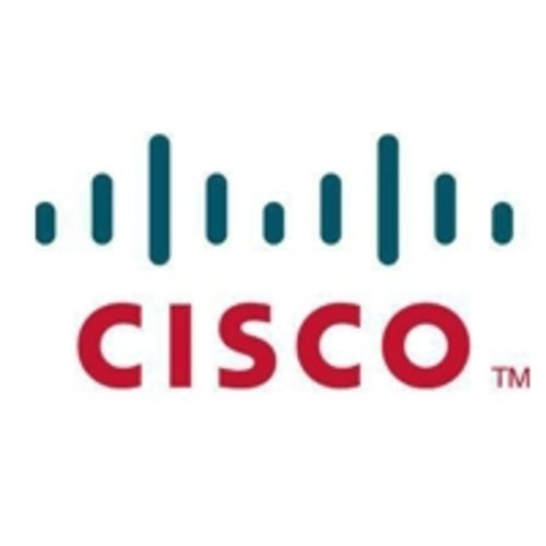 Cisco Systems Camera mounting Bracket - Wall mountable - for TelePresence Precision 60 by Cisco Systems