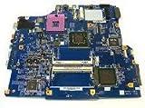 A1418703B Sony VAIO VGN-NR220E VGN-NR310E Motherboard MBX-182, A-1418-703-B