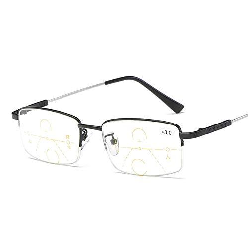 Top progressive reading glasses women 3.0