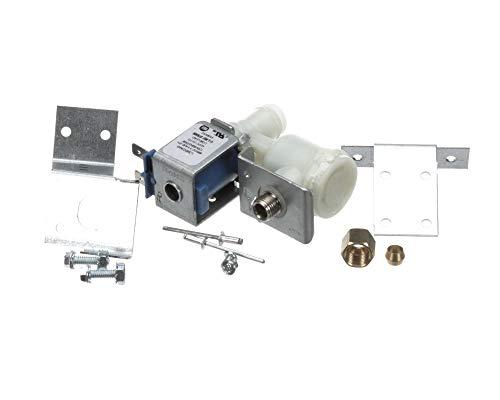 Uline 80-54139-00 Water Inlet - Appliance Inlet
