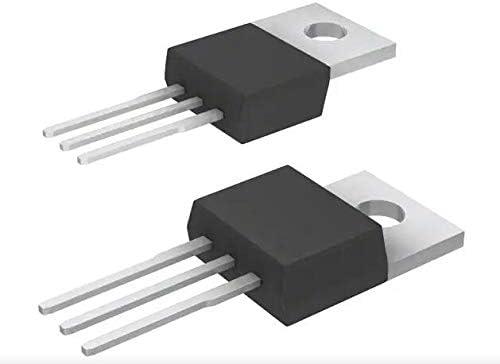 20PCS IRF3710 IRF3710PBF MOSFET MOSFT 100V 57A