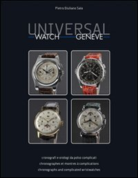 universal-watch-genve-cronografi-e-orologi-da-polso-complicati-chronographes-et-montres-complication