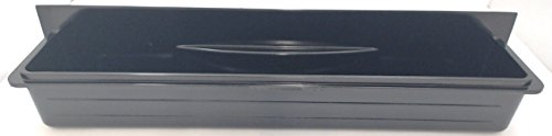 Presto Drip Tray for 20'' Touch Griddle, 85798 by Seneca River Trading (Image #1)