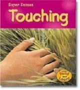 Download Touching (Super Senses) PDF ePub fb2 ebook