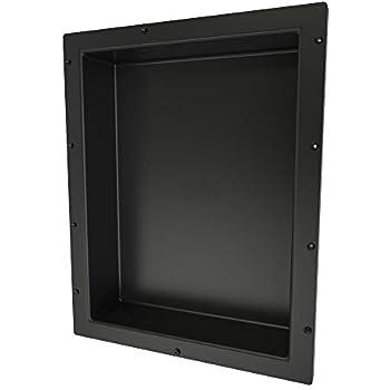 Amazon.com: EZ-NICHES USA - 8in x 14in - SMALL RECTANGULAR