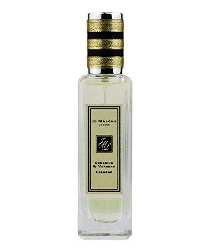 jo-malone-geranium-verbena-cologne-1-oz-30ml