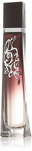 Givenchy Very Irresistible L'Intense Eau de Parfum - 50 ml