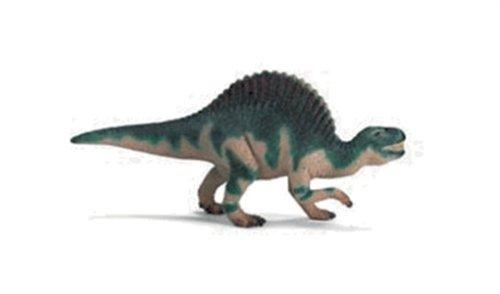 Tienda de Espinosaurio de juguete | www.dinosaurios.tienda