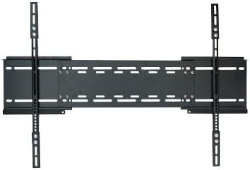 Mount World 1152 LCD Flush Wall Mount for Pioneer Kuro 50 60 Plasma tv PRO-151FD PRO-111FD PRO-141FD PRO-101FD PDP-6020FD