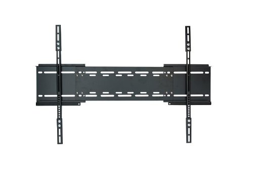 "Mount World 1152 LCD Flush Wall Mount for Pioneer Kuro 50"" 6"