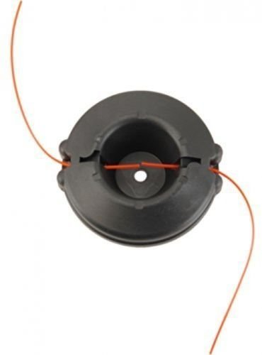 Echo X047001260 Line Rapid Loader Trimmer Head