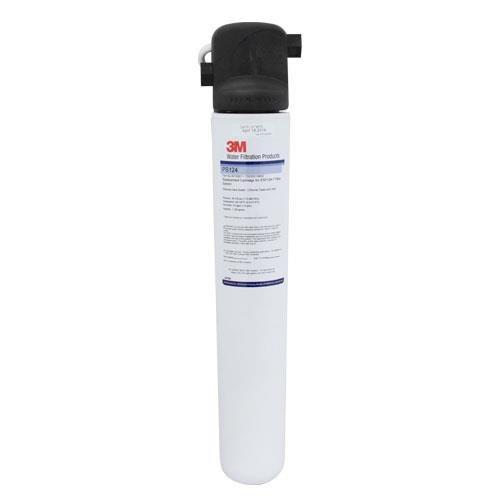 3m-esp124-t-espresso-water-filter-system