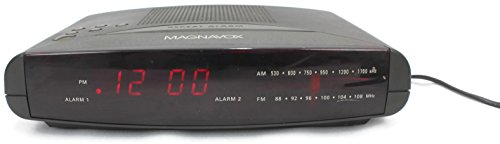 magnavox-aj3240-17-am-fm-clock-radio-discontinued-by-manufacturer