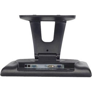 ELO E335194 Monitor Stand - Up to 19 inch Screen (19