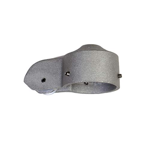 Flagpole Truck Pulley 3