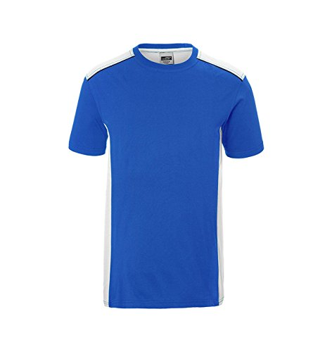 f duradera de de duradera f Camiseta Camiseta aEwrxBqa