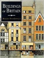 Book Buildings of Britain