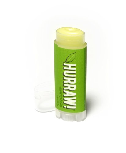 hurraw-lip-balms-mint