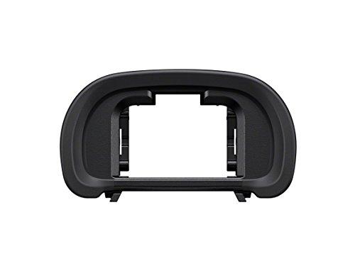 Sony FDAEP18 Eyepiece Cup for α9, α7R, α7R II, α7S, α7S II, α7, α7 II, α99 II