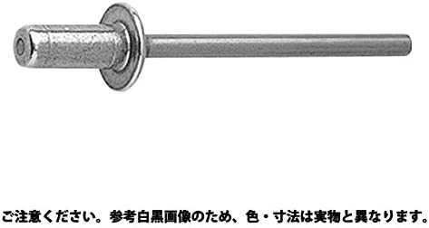 B.R.NTAクローズド 規格(NTA6-4C) 入数(1000)