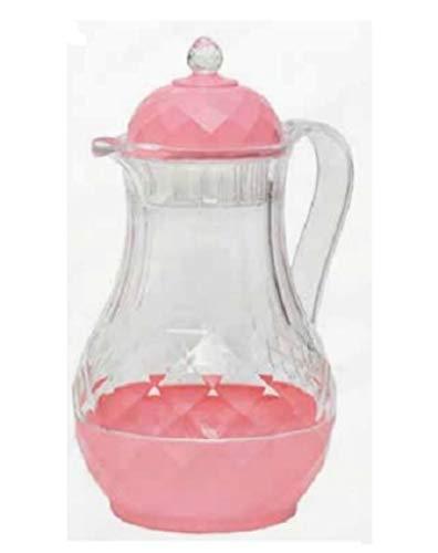 3D Rose wb/_201316/_2 Flip Straw Water Bottle 21 oz
