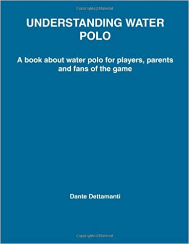 UNDERSTANDING WATER POLO