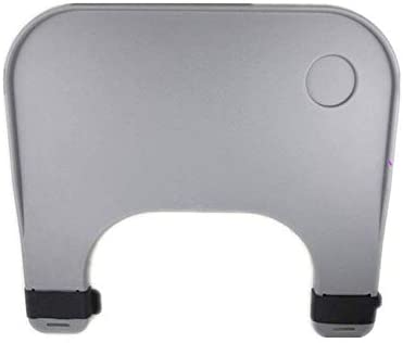 CHAIR Comedor sencilla tabla de la mesa del ordenador portátil con ...