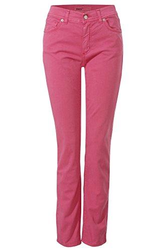 28l Donna Jeans X Pink Angel's 46w X0pwFxx7