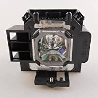 Amazing Lamps NP-27LP Replacement Lamp in Housing for Nec Projectors