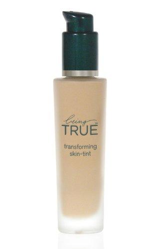 being TRUE - Transforming Skin-Tint - (Being True Cosmetics)