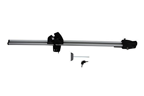 Genuine Audi Accessories 8R0071128B Fork Mount Bike Rack For Sale