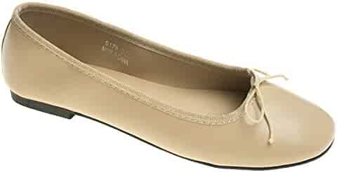 64e425db80e Shopping Color  3 selected - Flats - Shoes - Women - Clothing
