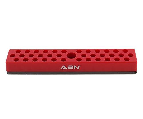 Bit Holder Socket (ABN Magnetic 36-Piece SAE Standard 1/4