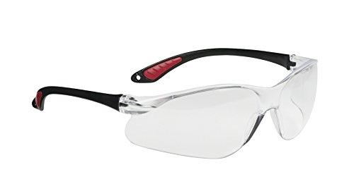 - Wilson Lynx Eyewear