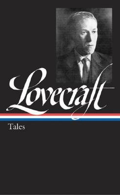 [(H. P. Lovecraft: Tales)] [Author: H P Lovecraft] published on (October, 2014) pdf
