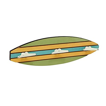31MVq%2BQvhvL._SS450_ Surfboard Towel Hooks and Surfboard Wall Hooks