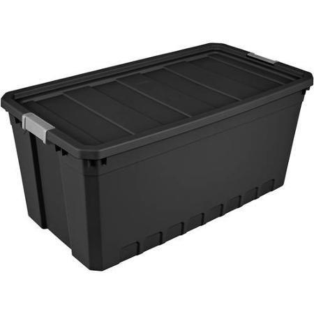 50 gallon lid - 3