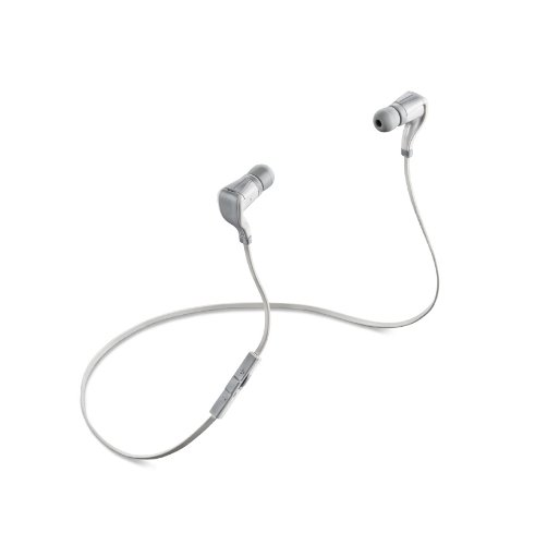 Plantronics BackBeat Wireless Earbud Headphones