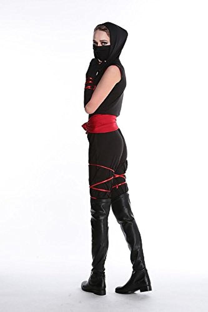 SAMGU Mujer Adulto Sexy Disfraz Cosplay Uniforme Equipar Mono ...